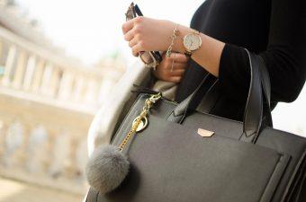 Fashionfave x Marie Anne Design