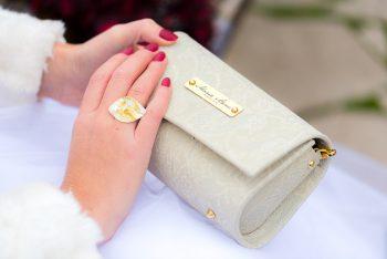 Dettina-Fashionline x Marie Anne Design