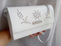 Menyasszonyi táska 2.