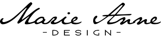 Marie Anne Design