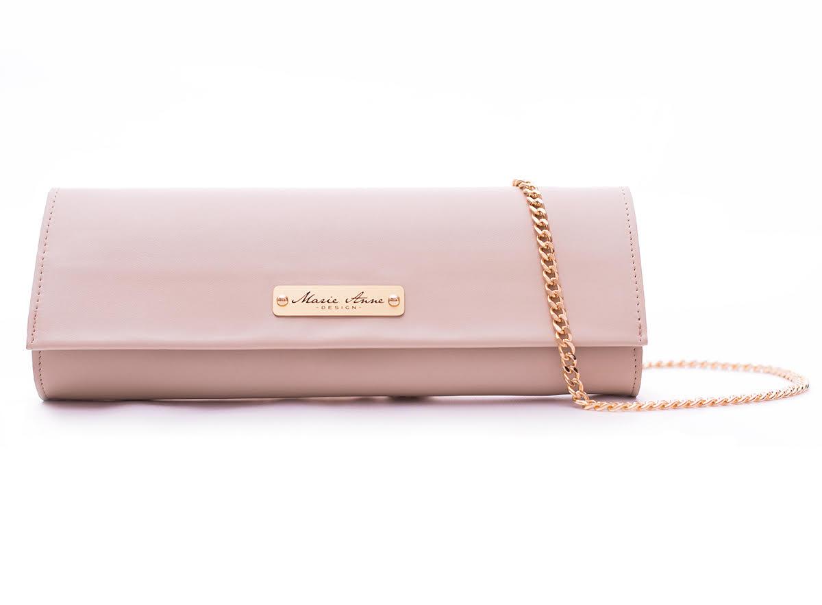 DIANA alkalmi táska – Marie Anne Design 133b2bf085