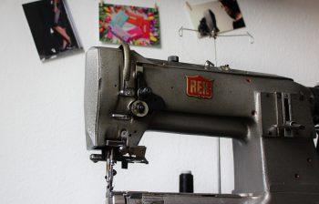 Marie Anne Design műhely