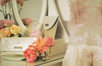Virág's Lab x Marie Anne Design