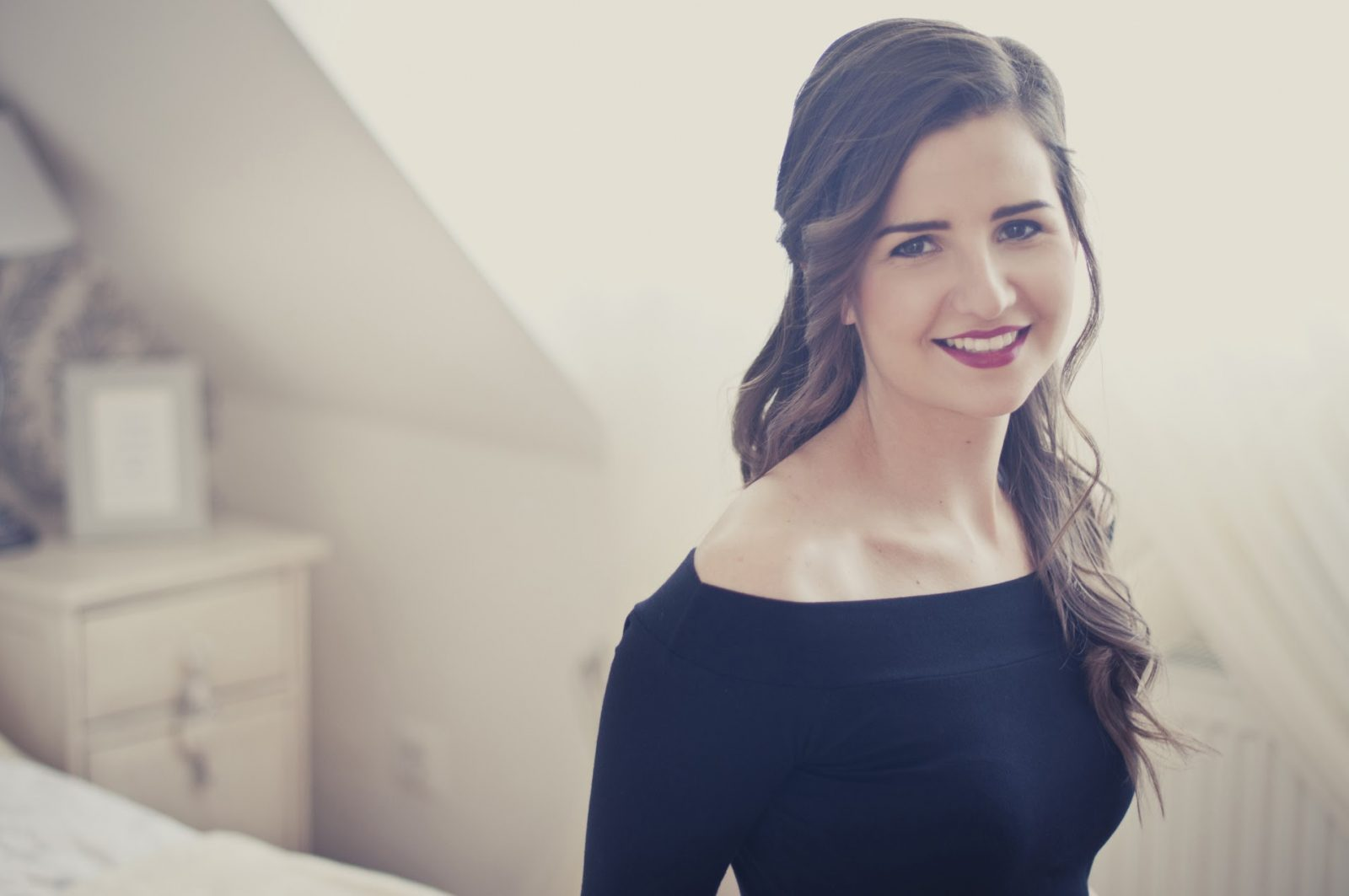 Fiatalon sikeresnek lenni? – interjú Selmeci Marianna tervezővel